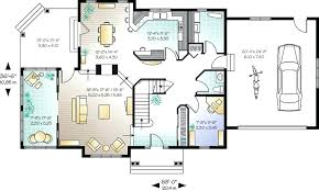small house plans with open floor plan cool cool small house plans photos exquisite decoration small