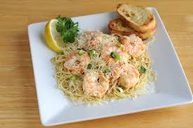 how to cook with precooked shrimp livestrong com