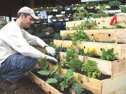 garden design garden design with small space garden ideas with