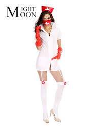 compare prices on baby doctor costume online shopping buy low