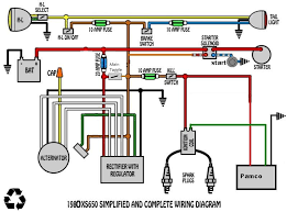 quad wiring diagram on quad download wirning diagrams