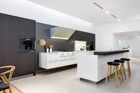 bulthaup cape town kitchens showroom