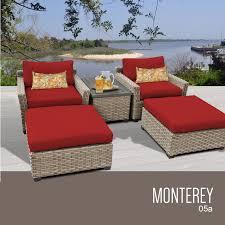 tk classics shop blazingglass com for quality outdoor patio