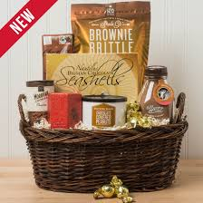 What Is Southern Comfort Good With Gifts Gourmet Foods Housewares And Cookware Southern Season