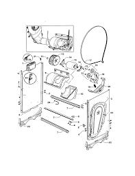 Fisher And Paykel Nautilus Dishwasher Manual Paykel Service Manual Degx1