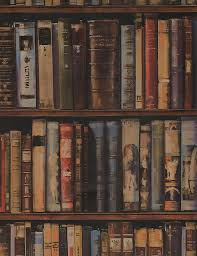 788x1024px bookcase wallpaper hd images 55 1466982278