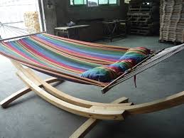 wood hammock chair stand wood hammock chair stand suppliers and