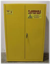 Flammable Storage Cabinet Flammable Storage Cabinets Osha Roselawnlutheran