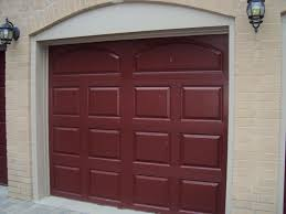 fibre glass door fiberglass door panels insulated garage custom fiberglass door