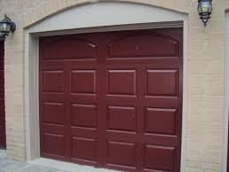 fiber glass door fiberglass door panels insulated garage custom fiberglass door