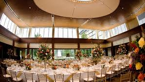 wedding venues in indianapolis indianapolis caterers indy s choice for special events and weddings