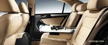 2012 Volkswagen Jetta Interior 2012 Vw Jetta Interior Onsurga