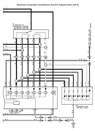 1996 lexus ls400 warning lights lexus v8 wiring diagram with schematic pictures 47876 linkinx com