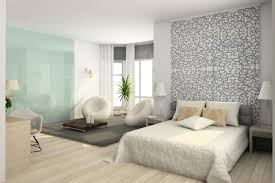White Bedroom Chair Uk Small Bedroom Sofa Excellent Ideas White Wooden Storage Under