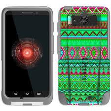best black friday motorola phones deals 16 best motorola droid mini cases images on pinterest black