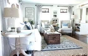 interior beautiful sitting room decor gorgeous living rooms farmhouse living room decor club for prepare
