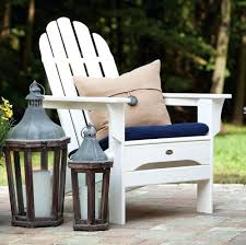used furniture cape cod home design ideas and pictures