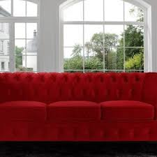 how long should a sofa last furniture fabulous long sofa for your living room design