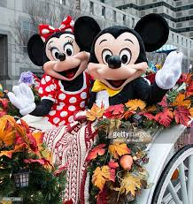 minnie mouse stock photos and pictures getty images