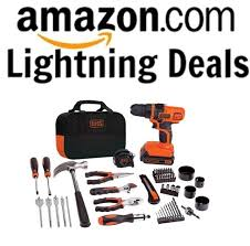 north face amazon black friday 10 12 daily deals u0026 lightning deals at amazon ben u0027s bargains