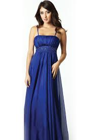 royal blue chiffon bridesmaid dresses cheap chiffon bridesmaid dresses