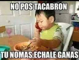 Funny Memes In Spanish - mejores 204 imágenes de humor en pinterest chistes cosas
