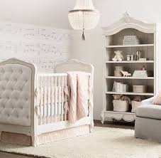 crib bedding brand review rh baby and child baby bargains