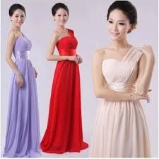 bridesmaid dresses 50 cheap bridesmaid dresses 50 yuman dakren