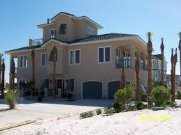 Pictures Of Stucco Homes by Professionally Trained Home Stucco Inspector