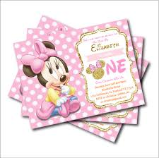online buy wholesale mickey wedding invitations from china mickey