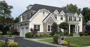 build custom home build a custom home on your land westfield nj and surrounding areas
