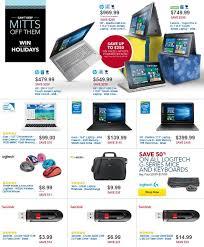 black friday deals on best buy gift card best buy launches black friday deals whnt com