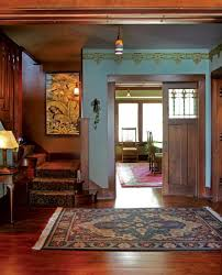arts and crafts homes interiors 2455 best mission and craftsman images on craftsman