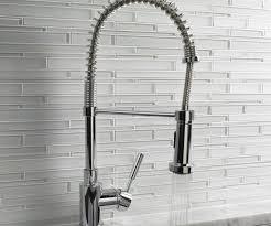 top kitchen faucets top 76 necessary floor kitchen faucet stuck aerator on kohler sink