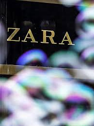 zara siege recrutement 13 choses que vous ignoriez peut être sur zara stylight