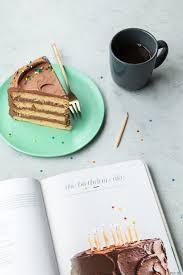 birthday cake layered turns 1 u2014 style sweet ca