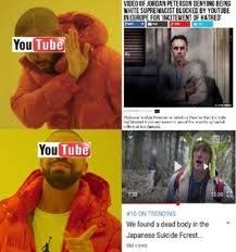 Blocked Meme - i have created a meme