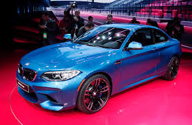 bmw m2 release date 5 reasons to buy the 2016 bmw m2 price release date specs