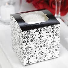 macaroon boxes 10859 buy filigree cupcake boxes wholesale