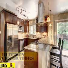 kitchen modular kitchen cabinets kitchen cabinet design kitchen