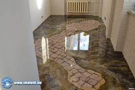 3d flooring 3d flooring in durham from carpet craft northeast