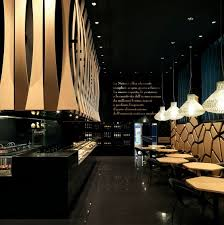106 best u003c hotel u003e images on pinterest architecture restaurant