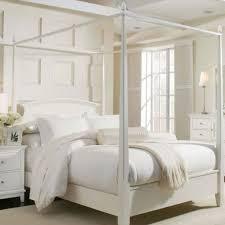 Schlafzimmer Temperatur Baby Schlafzimmer Temperatur U2013 Cyberbase Co