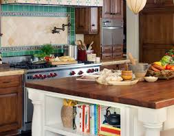 country kitchen design ideas awesome country kitchen design ideas pictures liltigertoo