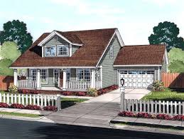 house plan 61442 at familyhomeplans com