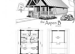 best cabin plans best log cabin floor plans zeusko org