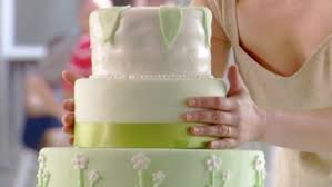 wedding cake recipes white chocolate berry wedding cake recipes food network uk