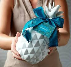 home goods bridal registry 53 best gifts images on gift baskets creative gifts