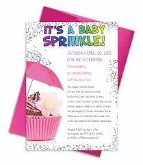 sprinkle shower photo baby sprinkle invitations for boy image