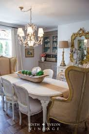 Dining Room Images 213 Best Dining Rooms Images On Pinterest Home Farmhouse Dining